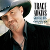 Couverture de l'album Trace Adkins: Greatest Hits, Vol. 2 - American Man