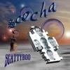Couverture de l'album Scattyboo