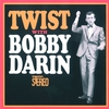 Cover of the album Twist With Bobby Darin