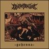 Cover of the album Gehenna
