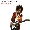 Couverture de l'album Stand Out