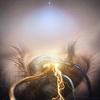 Cover of the album Eye of Providence