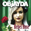 Couverture de l'album Rebel Rose