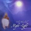 Cover of the album Night Light