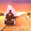 Cover of the album Orient Express - Single