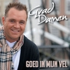 Cover of the album Goed in Mijn Vel
