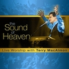 Cover of the album The Sound of Heaven