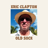 Cover of the track Old Sock