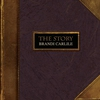 Couverture du titre The Story