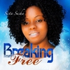 Cover of the album Breaking Free