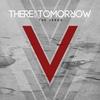 Couverture de l'album The Verge