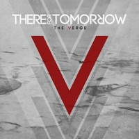 Cover of the track The Verge