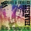 Couverture de l'album The Life & Songs of Emmylou Harris: An All-Star Concert Celebration (Live)