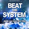 Couverture de l'album Beat the System (feat. Dino) - EP