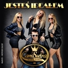 Couverture de l'album Jesteś Ideałem (Radio Edit ) - Single
