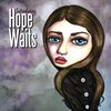 Cover of the album Introducing Hope Waits