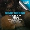 Couverture du titre Mia (J&S Project & Kubeck Remix)