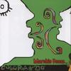 Cover of the album Colorando