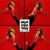 Cover of the album Moa Ven Toh