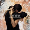 Cover of the album Harbour
