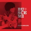 Couverture de l'album Club Sodade (Triple Best Of)