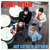 Couverture de l'album My Generation (Deluxe Edition)