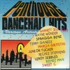 Cover of the album Penthouse Dancehall Hits, Vol. 4