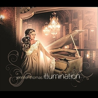 Cover of the track Illumination