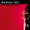 Cover of the album Portami a ballare - Single