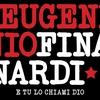 Cover of the album E tu lo chiami Dio - Single