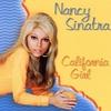 Cover of the album California Girl