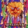 Couverture de l'album Caliban