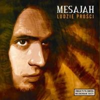 Cover of the track Ludzie prości