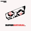 Cover of the album SUPERNATURAL - EP