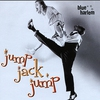 Cover of the album Jump Jack Jump