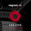Couverture de l'album San Siro (Live) [Deluxe Edition)