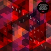Cover of the album Digits / Beat of the Heart - EP