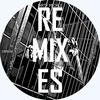 Couverture de l'album Dirty People Remixes - EP