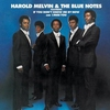 Cover of the album Harold Melvin & the Blue Notes