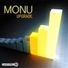 Couverture de l'album Upgrade - Single