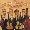 Cover of the album The Hot Club Quartette Volume Two
