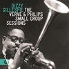Couverture de l'album The Verve & Philips Small Group Sessions