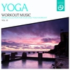 Cover of the album Yoga Workout Music, Vol. 10
