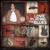 Cover of the album Love Playing the Blues