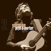 Cover of the album Prêt-à-Porter