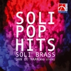 Cover of the album Soli Pop Hits