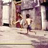 Cover of the album Brazilian Beats 1 (Mr Bongo Presents)
