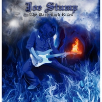 Cover of the track The Dark Lord Rises