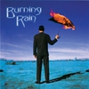 Cover of the album Burning Rain (2013 Deluxe Edition)