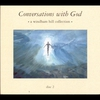 Cover of the album Conversations With God, Vol. 2